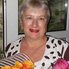 Фотография девушки Лилия, 61 год из г. Караганда
