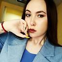 Анна, 23 из г. Челябинск.