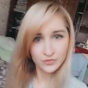 Ariha, 21 из г. Барнаул.