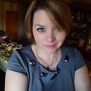 Ника, 35 из г. Москва.