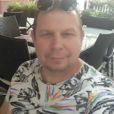 Фотография мужчины Руслан, 47 лет из г. Львов