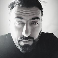 Фотография мужчины Levitan, 44 года из г. Баку