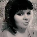 Дина, 32 года