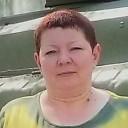 Катерина, 47 лет