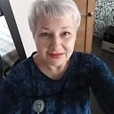 Аля, 54 года