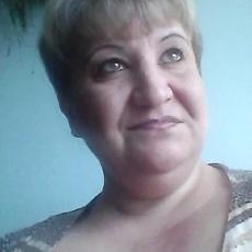 Фотография девушки Татьяна, 47 лет из г. Владивосток