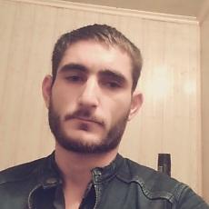 Фотография мужчины Азамат, 27 лет из г. Краснодар