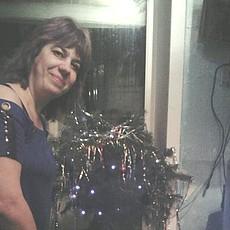 Фотография девушки Лаура, 43 года из г. Таштагол