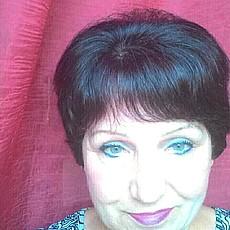 Фотография девушки Инна, 63 года из г. Днепр