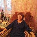 Софья, 55 лет