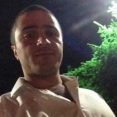Фотография мужчины Роман, 33 года из г. Ростов-на-Дону