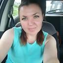 Валентина, 35 из г. Томск.