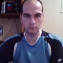 Сергей, 44 из г. Волгоград.