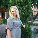 Олена, 35 лет
