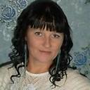 Ольга, 40 из г. Барнаул.