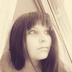 Фотография девушки Нина, 24 года из г. Кемерово