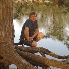 Фотография мужчины Владимир, 53 года из г. Волгоград