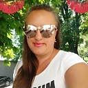 Аленчик, 35 лет