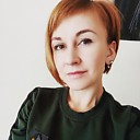 Елизавета, 25 из г. Барнаул.
