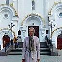 Елизавета, 50 лет