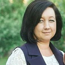 Фотография девушки Юлия, 41 год из г. Пенза