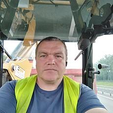 Фотография мужчины Василий, 48 лет из г. Новокузнецк