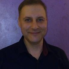 Фотография мужчины Анатолий, 42 года из г. Чита