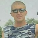 Alex, 37 из г. Бийск.