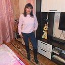 Танюша, 43 из г. Нижний Новгород.