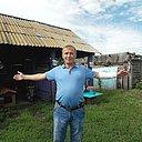 Алексей, 52 из г. Новосибирск.