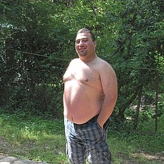 Фотография мужчины Сергей, 20 лет из г. Бахмут
