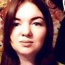 Альбина, 28 лет