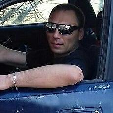 Фотография мужчины Роман, 41 год из г. Ухта