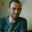 Алексей Гридин, 40 лет