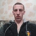 Федор, 30 лет