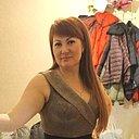 Наталья, 48 из г. Санкт-Петербург.