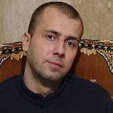 Фотография мужчины Владимир, 32 года из г. Комсомольск-на-Амуре