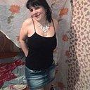 Anytik, 35 лет