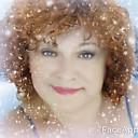 Татьяна, 46 лет