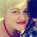Алена, 35 лет