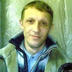 Фотография мужчины Игорь, 49 лет из г. Вязники