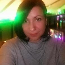 Фотография девушки Светлана, 45 лет из г. Жуковский