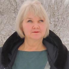 Фотография девушки Натали, 53 года из г. Стаханов
