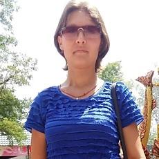 Фотография девушки Екатерина, 35 лет из г. Стаханов