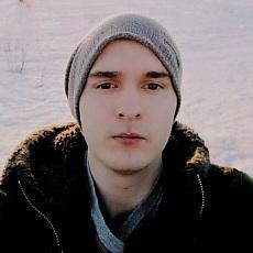 Фотография мужчины Дмитрий, 22 года из г. Москва