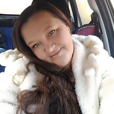 Фотография девушки Kotyonok, 38 лет из г. Новокузнецк