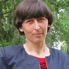 Фотография девушки Таня, 37 лет из г. Березовка