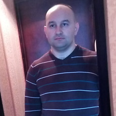 Фотография мужчины Artem, 31 год из г. Николаев