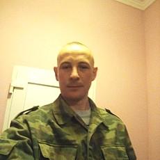 Фотография мужчины Вова, 33 года из г. Барнаул