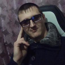 Фотография мужчины Владислав, 31 год из г. Харьков